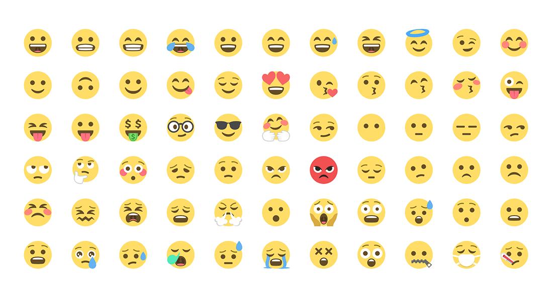 simple-emoji