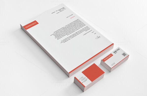 simple-stationery-design-o (1)