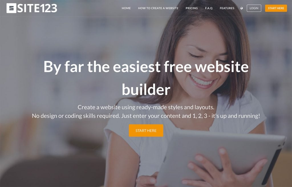 site123-2-1024x656 Build a Website for Free With SITE123 design tips