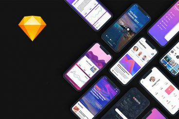 20+ بهترین الگوهای طراحی برنامه در iOS