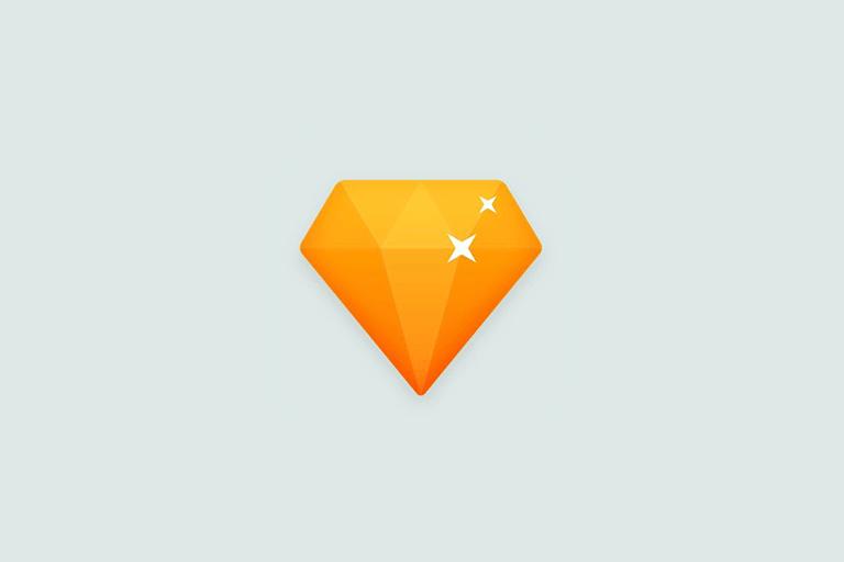 15+ Best Sketch Tutorials (Sketch App for Beginners)