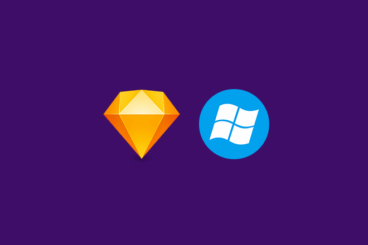 7 Best Sketch Alternatives for Windows & PC