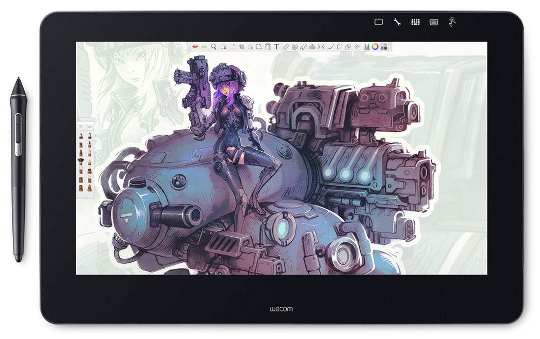 sketchbook-2 Best Drawing Software for Digital Artists (PC & Mac) design tips