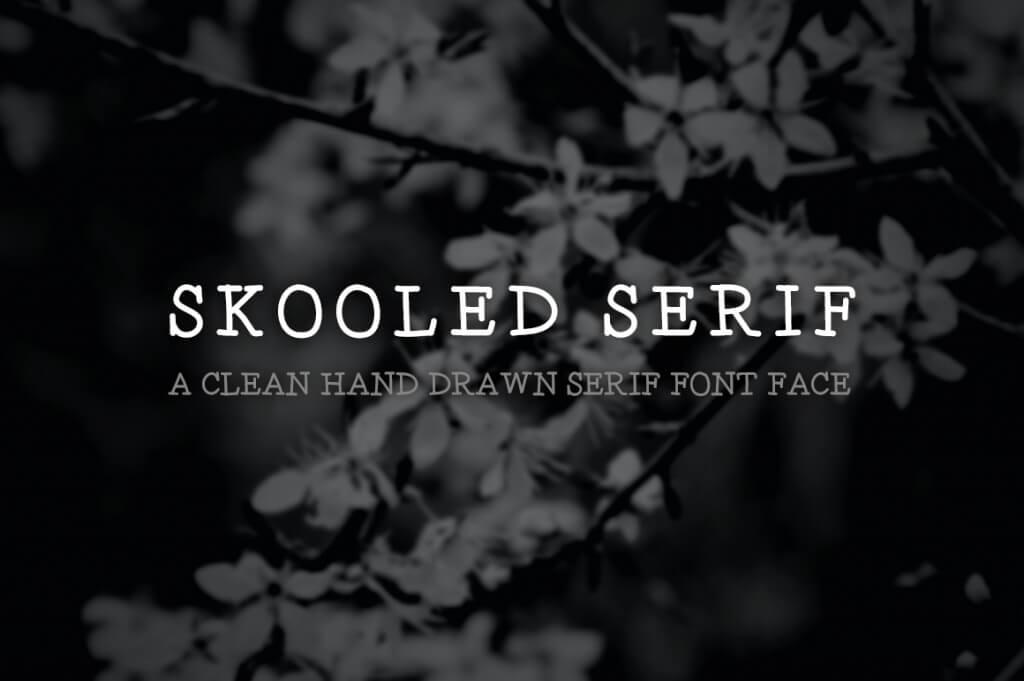 skooled-1-o