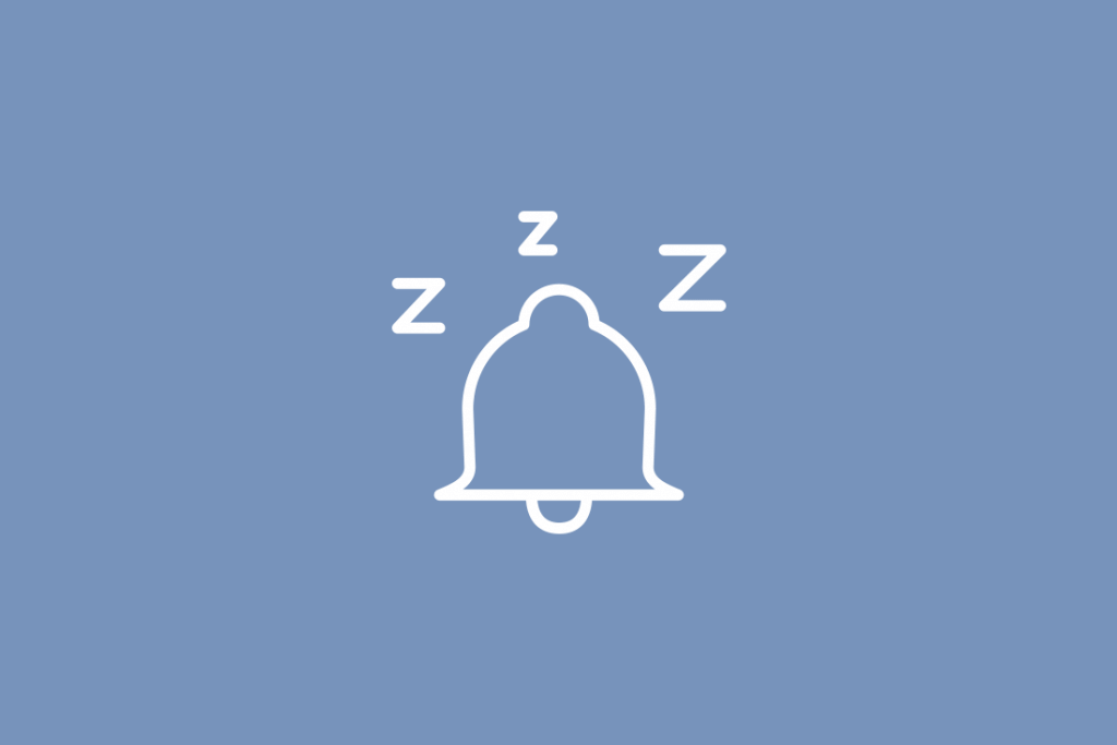 10 Things Every Web Designer Should Be Able to Do in Their Sleep