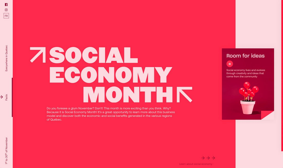 social-econ 15+ Web Design Trends to Watch in 2021 design tips