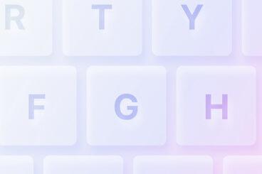 Design Trend: Soft UI
