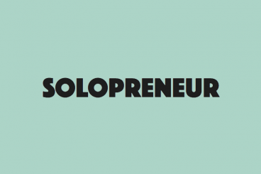 Solopreneur Review: A WordPress Theme for Bloggers