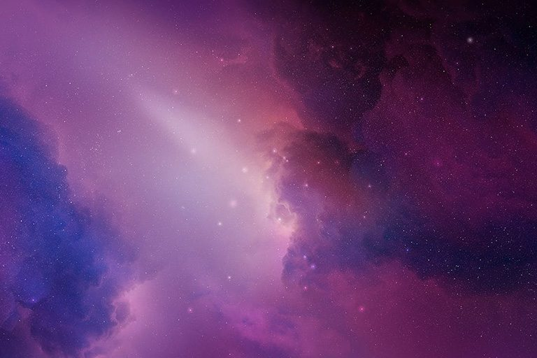 30  best space  u0026 galaxy background textures