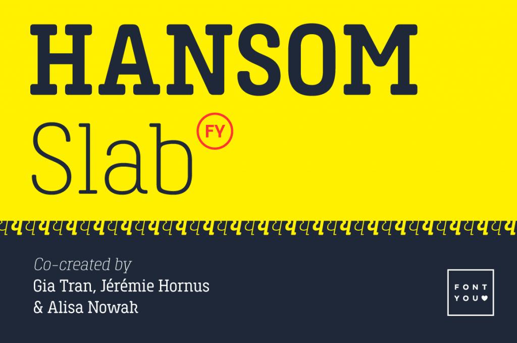 specimen_hansom_slab_fontyou-1-o