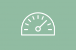 7 Tips to Speed Up Your Website Today