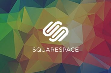5 Tips for Working With Squarespace as a Designer