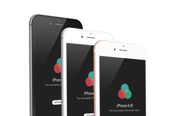 ss-1-f 100+ iPhone PSD & Vector Mockups design tips