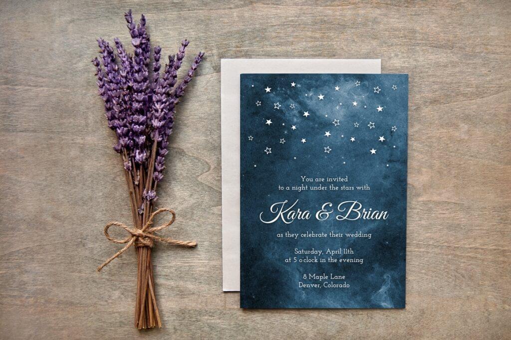 starry-invitations-previews-2-o