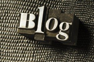 5 Reasons to Start a Web Development Blog Today