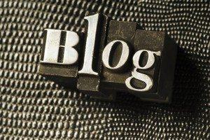 startablog-0