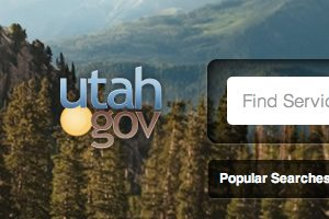 Best and Worst Design: 50 U.S. State Websites
