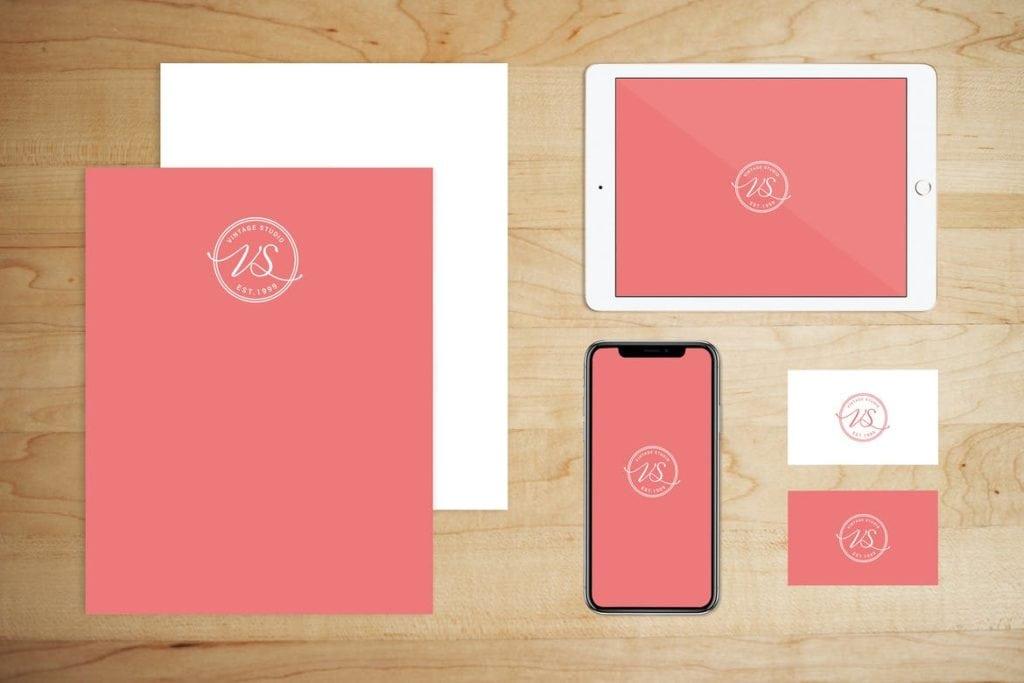 stationery-mockups-14-1024x683 20+ Stationery Mockup Templates (Free & Premium) design tips