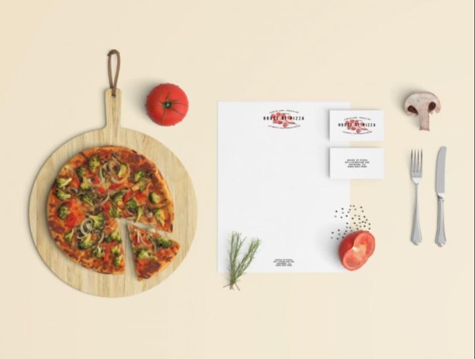 stationery-mockups-18 20+ Stationery Mockup Templates (Free & Premium) design tips
