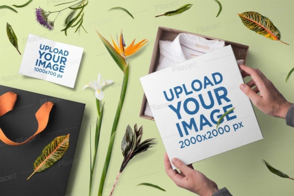 stationery-mockups-3-1024x683 20+ Stationery Mockup Templates (Free & Premium) design tips