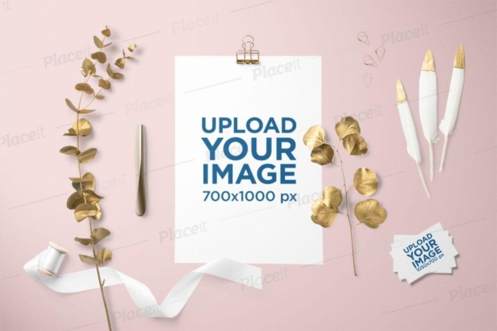 stationery-mockups-5-1024x683 20+ Stationery Mockup Templates (Free & Premium) design tips