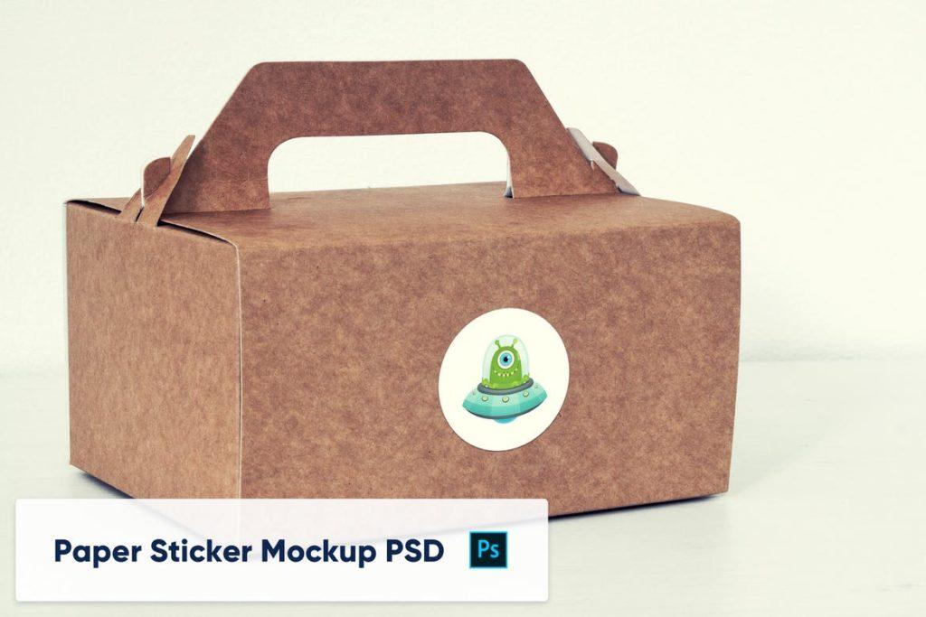 sticker-mockups-10-1024x683 15+ Free Sticker Mockup Templates design tips
