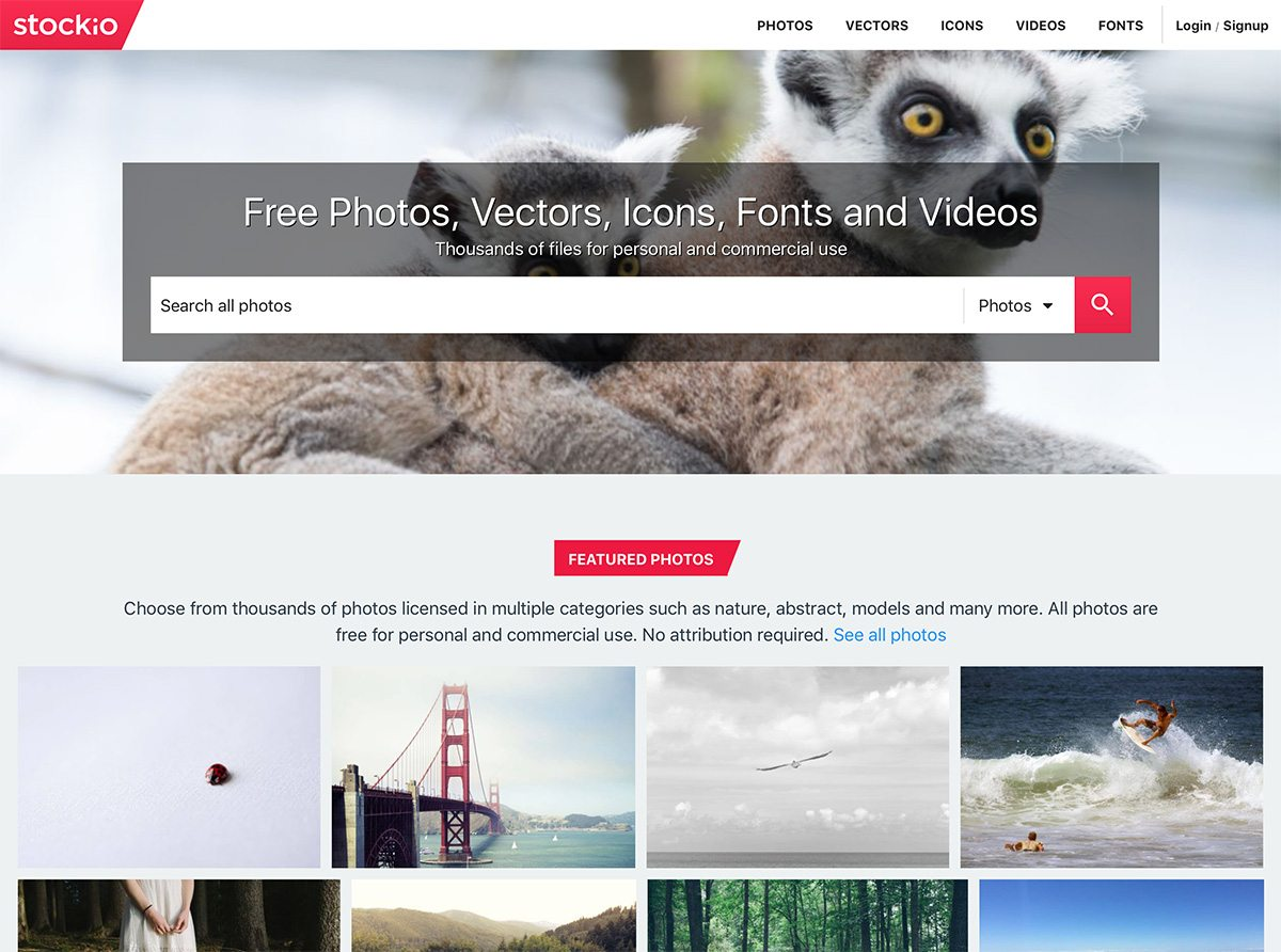 10 awesome places to download free vector art design shack