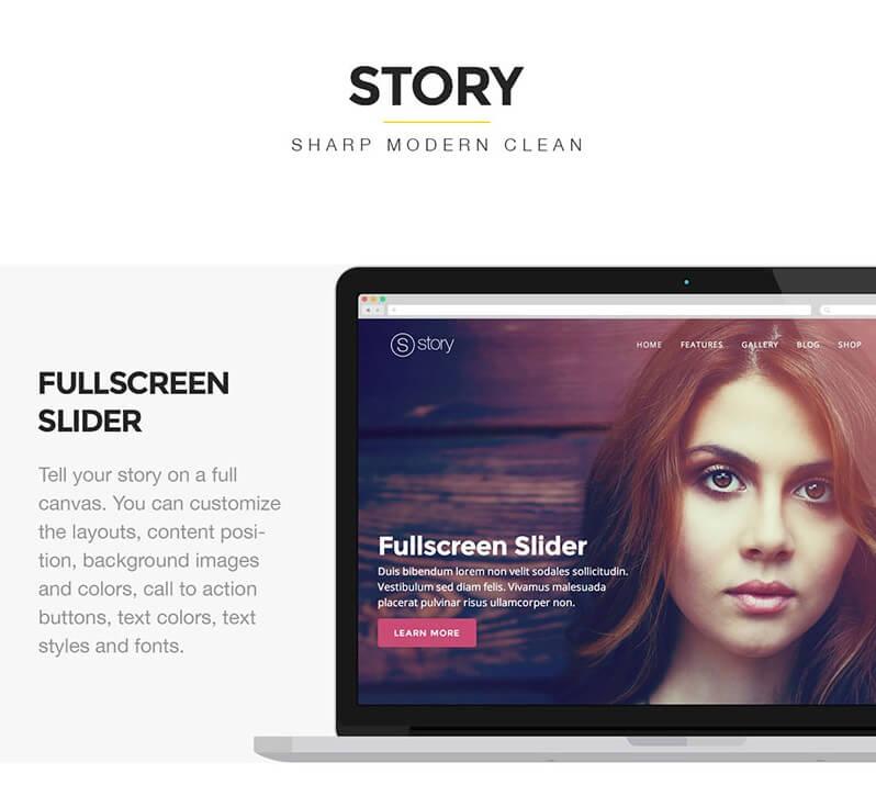 story-presentation4