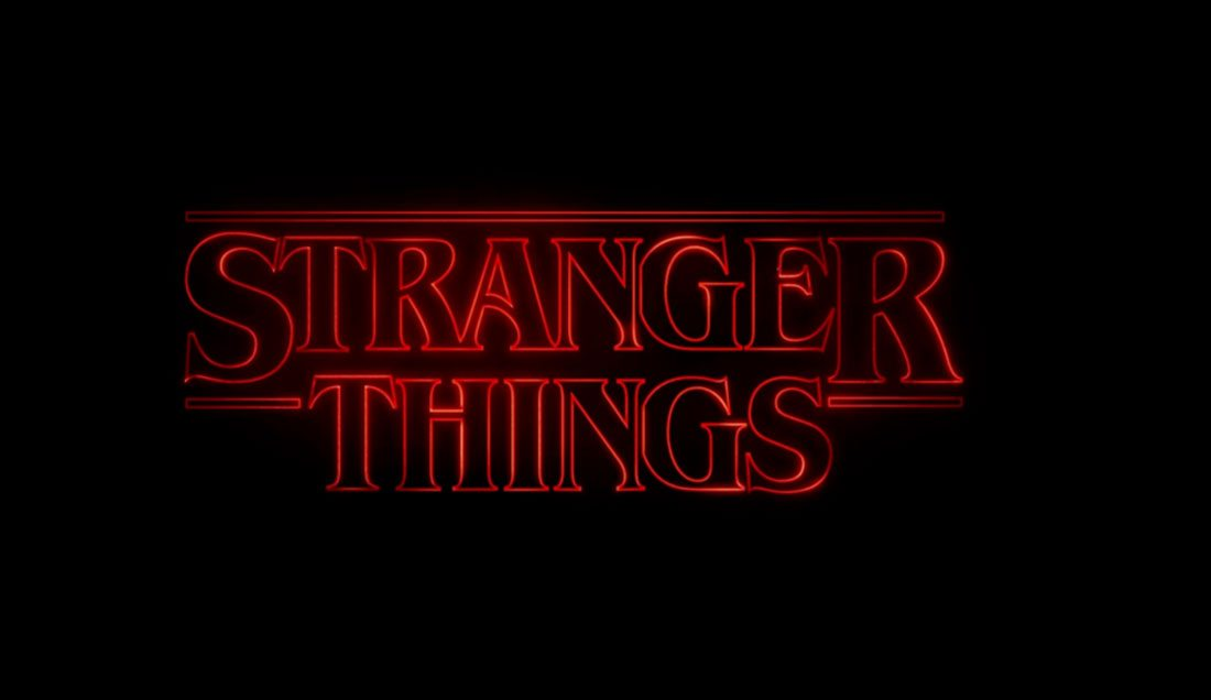 stranger-things 80s Fonts: A Retro Typographic Trend (+ Examples) design tips