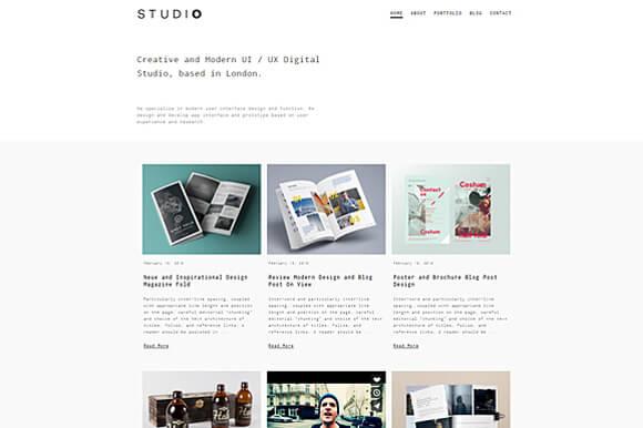 studio-theme-2-o