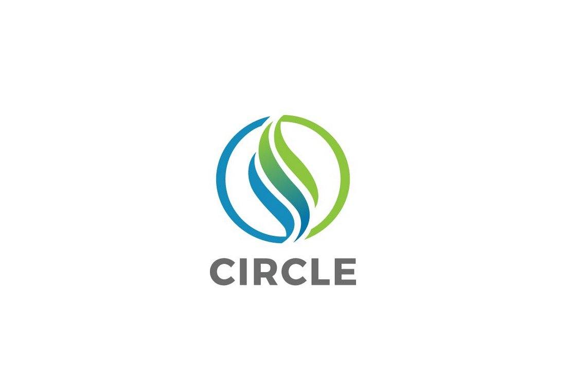 symbol logo example
