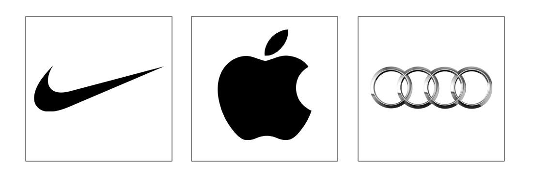 symbols-logo-examples