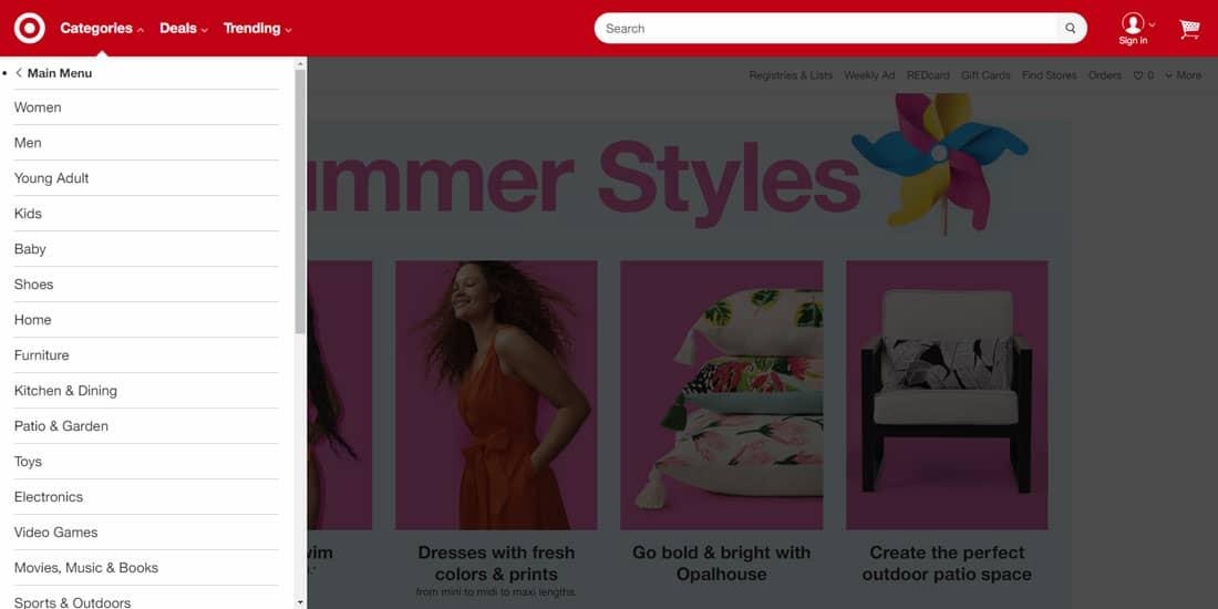 bad design trends trends