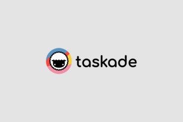 Get More Done With a Remote Team and Taskade