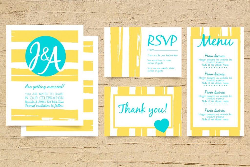 Design Your Own Bridal Shower Invitations was amazing invitation design