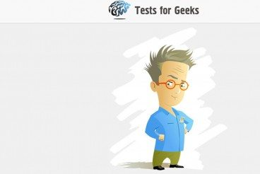 How to Test HTML, CSS, and JS Programming Skills