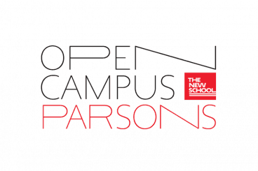 3 Ways to Boost Your Resume With Parsons at Open Campus