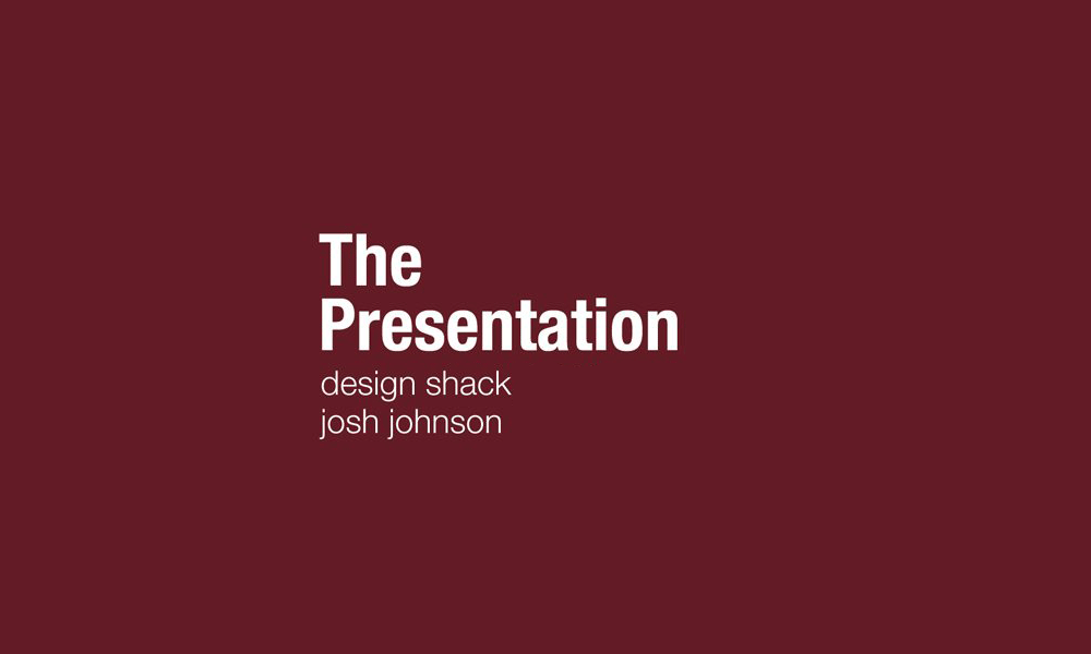 the-presenation How to Design a Professional PowerPoint Presentation design tips