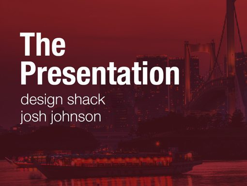 the-presentation-blend-modes How to Design a Professional PowerPoint Presentation design tips