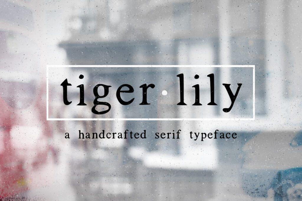 tigerlily4-o