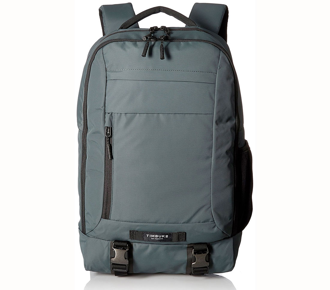 timbuk2 The 2018 Christmas & Holiday Gift List for Designers design tips