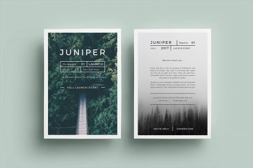 10 Tips for Perfect Flyer Design