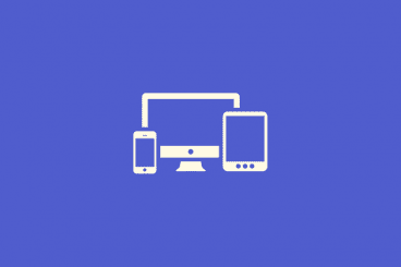 10 Tools & Apps for Testing Your Responsive Design