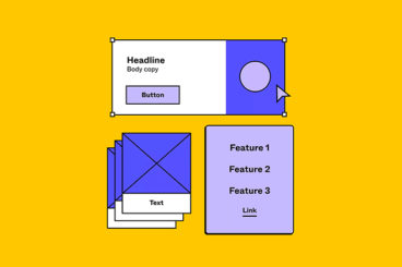Top Tools Every UI/UX Designer Should Know