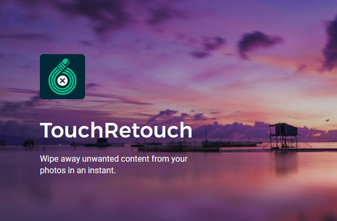 touch-retouch Icon Design in 2019: The Key Trends design tips