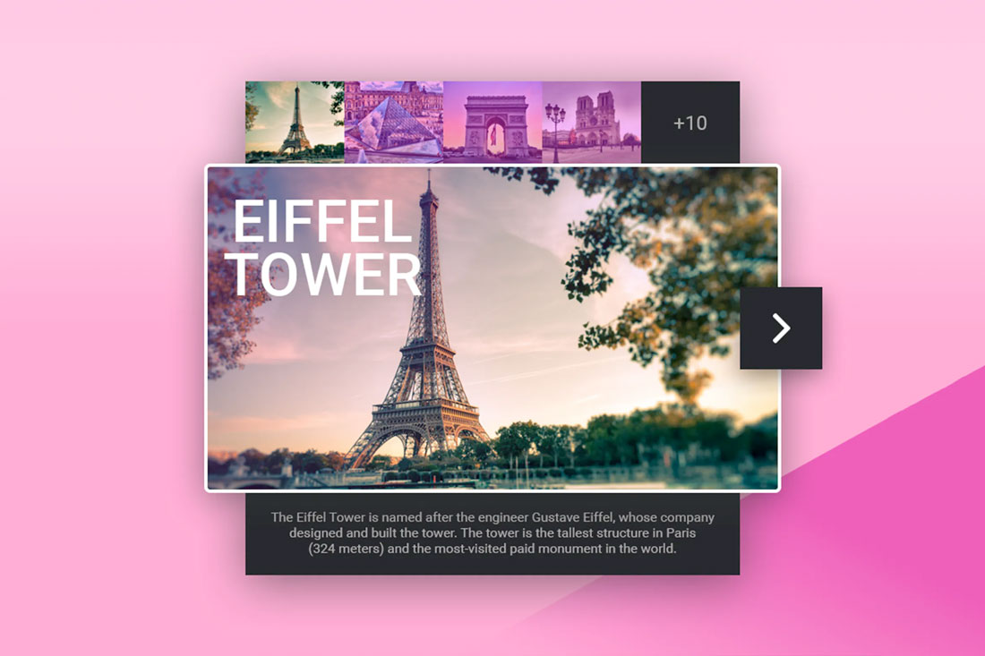 tourist-card 15+ Web Design Trends to Watch in 2021 design tips