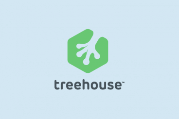 Learn a New Skill in 2016 With Treehouse
