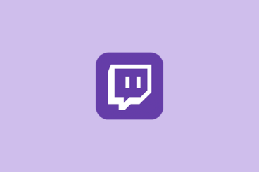 20+ Best Twitch Banner Templates in 2021 (Free & Premium)