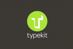 Typekit vs. Google Fonts: Pros and Cons