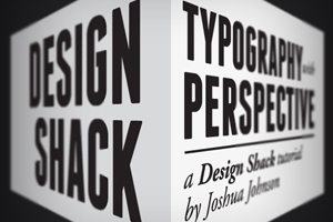 typeperspective-f